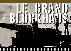 Visit Grand Blockhaus Museum website